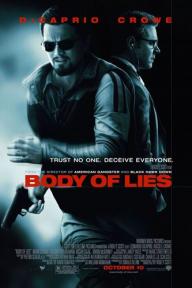 body-of-lies