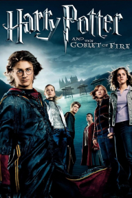 harry-potter-4