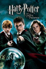 harry-potter-5