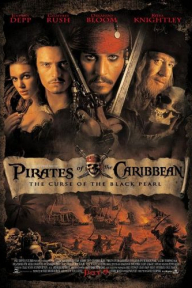 pirates-of-the-caribbean_curse-of-the-black-pearl