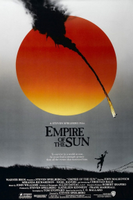 Empire-of-the-Sun_poster_goldposter_com_3