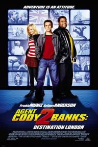 agent-cody-banks-2