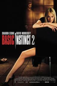 basic-instinct-2