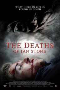 deaths-of-ian-stone