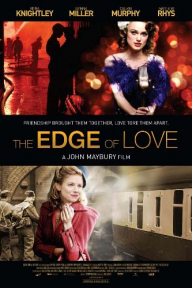 edge-of-love