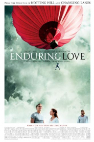 enduring-love