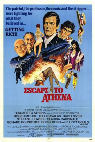 escape-to-athena