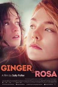 ginger-and-rosa
