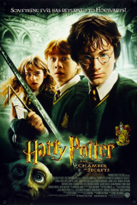 harry-potter-2