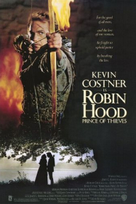 robin-hood-prince-of-thieves