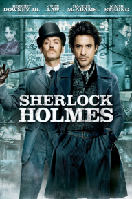 sherlock-holmes-2009-poster-artwork-robert-downey-jr-jude-law-rachel-mcadams