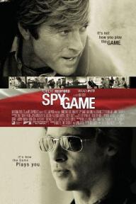spy-game