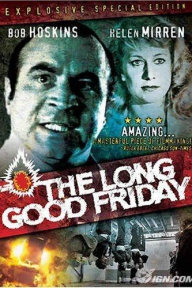 the-long-good-friday