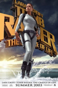 tomb-raider-the-cradle-of-life