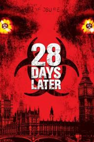 twenty-eight-days-later