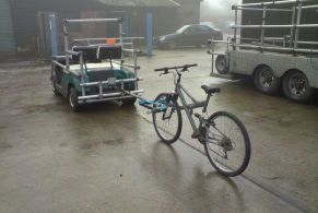 Bicyle-Towing-Rig-2-Resized