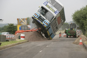 Casualty-Bus-Pipe-Ramp-1