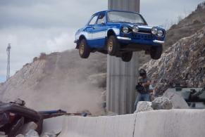Escort-Jump